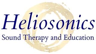 Heliosonics-Banner-2